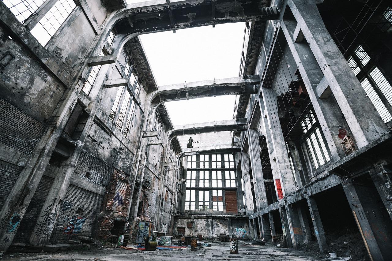 Interior_Deindustrialization